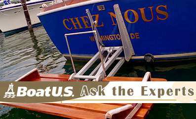 boat us experts